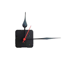 Clock Machine For Clock