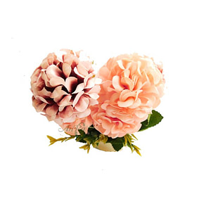 Best Artificial Flowers Online