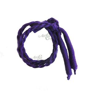 Cotton Dori For Necklace Making
