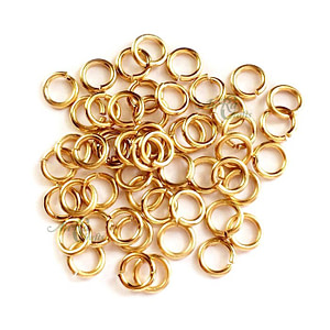 Jewelry Making Material