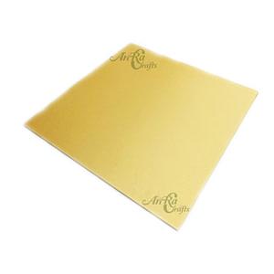 300 GSM Paper