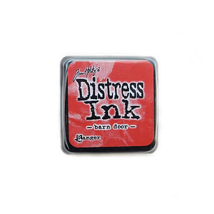 Distress Ink Buy Online