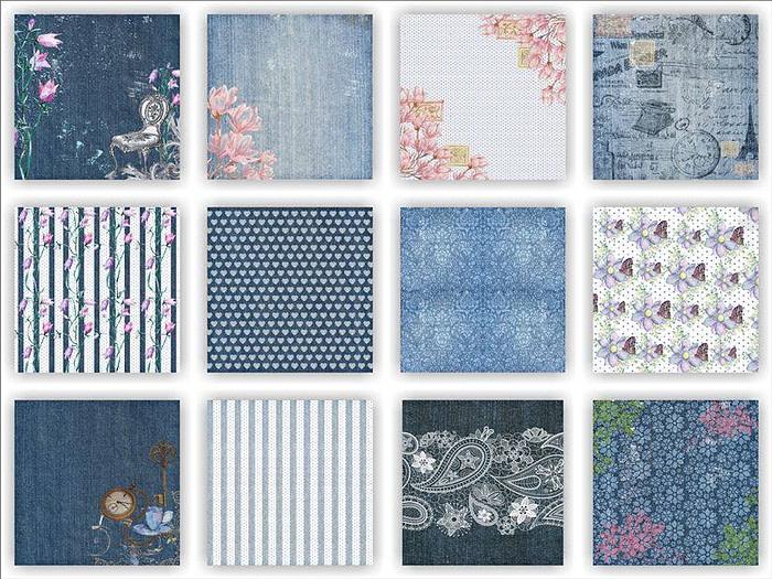 decoupage,paper,craft paper,scrapbook,decorative paper