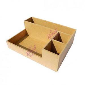mdf box,wood box