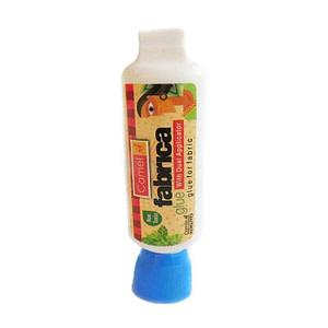 camel Fabric Glue