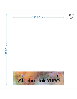 Yupo Papers