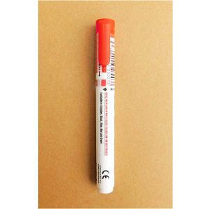 camel White Board Marker Pen
