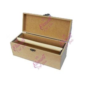 mdf bangle box