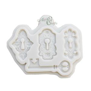 Key Mold