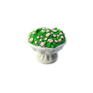 Resin Miniature
