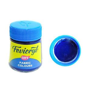 Fevicryl-Febric-color-Mauve-215