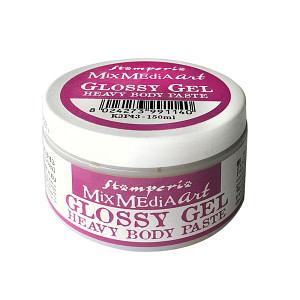 mixed-media-art-glossy-gel-heavy-body-paste-150ml-p14902-49008