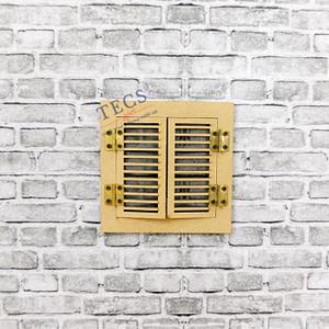 Mini Window