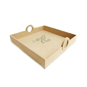 Mdf Tray Manufacturers