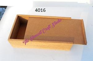 mdf box,wood,craft,bases