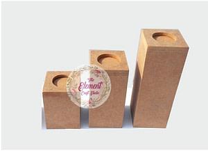 mdf,wood,craft