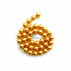 beads for jewelry making india