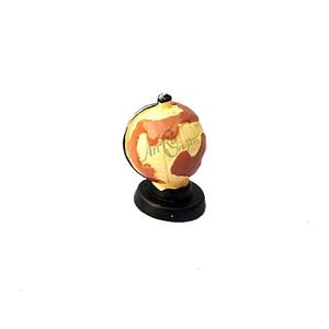 Miniature For Art & Craft