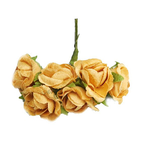 High Quality Artificial Flowers