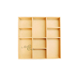 Mdf Products Manufacturer Me