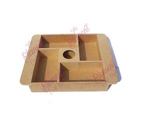 mdf box