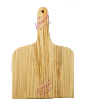 wood kitchen item,mdf