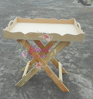 mdf table,mdf product,mdf tray