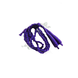 Jewelry Material In Ghaziabad