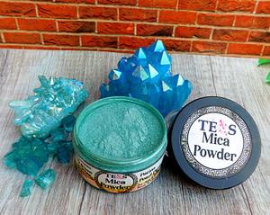 Mica Powders