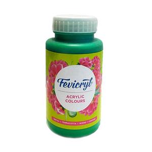 Fevicryl Acrylic Color 500 ml