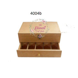 mdf watches box,wood,craft,bases