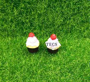 Cup Cake Miniature