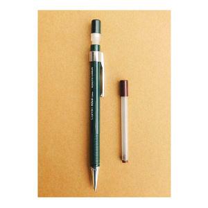 Camel klick Pencil