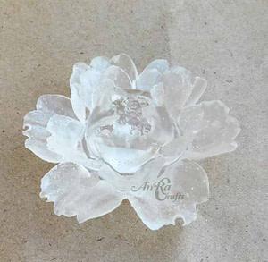 resin Flower In Ghaziabad