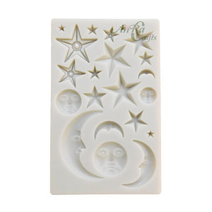clay moulds online india