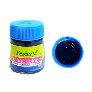 Fevicryl-Febric-color-Magenta-Turquoise-Blue