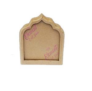 mdf royal coaster,wood,craft,bases
