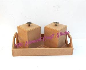 wood, craft, mdf, bases