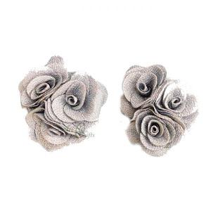 Fabric Flower Online