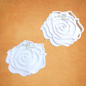 acrylic coasters for crafts