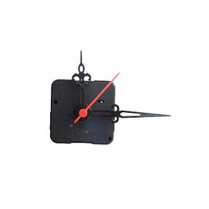 Clock Machine For Wall Clock