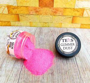 Micro Fairy Glitter Dust