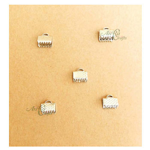 Jewelry Making Material Online