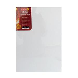 buy canvas boards online