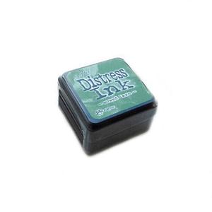 Distress Ink Pad Set