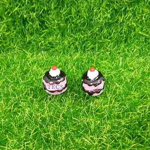 Mini Cake Miniature-2