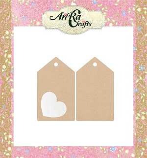 wooden cutouts, mdf home decoration