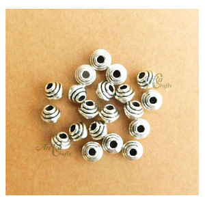 Spacer Bead