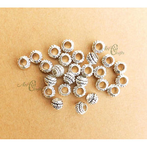 Metal Charm For Jewelry Making