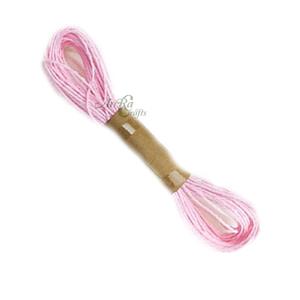 Paper Dori Pink